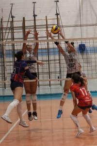 orago-lurano volley b2