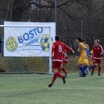 Bosto-Ispra 13