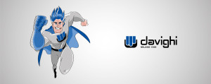 Davighi International