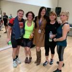 maratone benefica gymnic induno 2