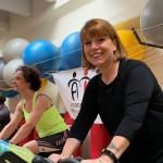 maratone benefica gymnic induno 4
