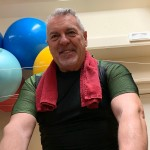maratone benefica gymnic induno 5