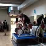 maratone benefica gymnic induno 6