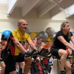 maratone benefica gymnic induno 7