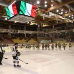 Mastini Varese-Merano finale coppa italia 03