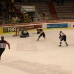 Mastini Varese-Merano finale coppa italia 11
