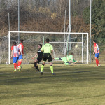 Busto 81-Accademia Pavese 09