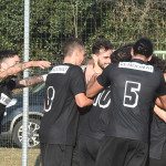 Busto 81-Accademia Pavese 10