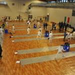 Club Scherma Varese 1 2 febbraio 01