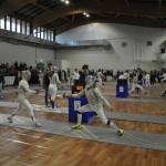 Club Scherma Varese 1 2 febbraio 02