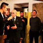 MC Abbiate Guazzone Gianni Candiani