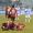 Venerdi la Lega Pro decide se tagliare gli stipendi ai calciatori
