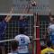 Serie C – Vittoria n° 16 per la Pro Patria, Mornago steso