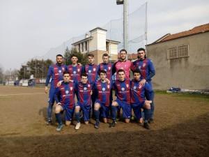 union villa cassano