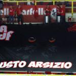 UYBA-Novara 02 tifosi