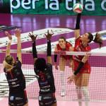UYBA-Perugia 08 gennari