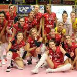 UYBA-Perugia 15
