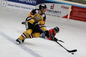 Mastini Varese-Caldaro gara3 quarti playoff by corrini gamberini 04