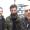 """Manuel Iori: """"A Varese poco calcio ma tanta esperienza. Mio zio al Città di Varese…"""""""