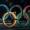 Ufficiale, decise le date delle Olimpiadi