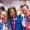 Isolamento ed emarginazione: la lezione degli Atleti Special Olympics da sempre in quarantena