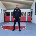 Toney Douglas pallacanestro varese prime foto 2