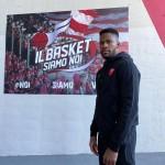 Toney Douglas pallacanestro varese prime foto 3