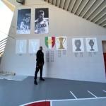 Toney Douglas pallacanestro varese prime foto 4