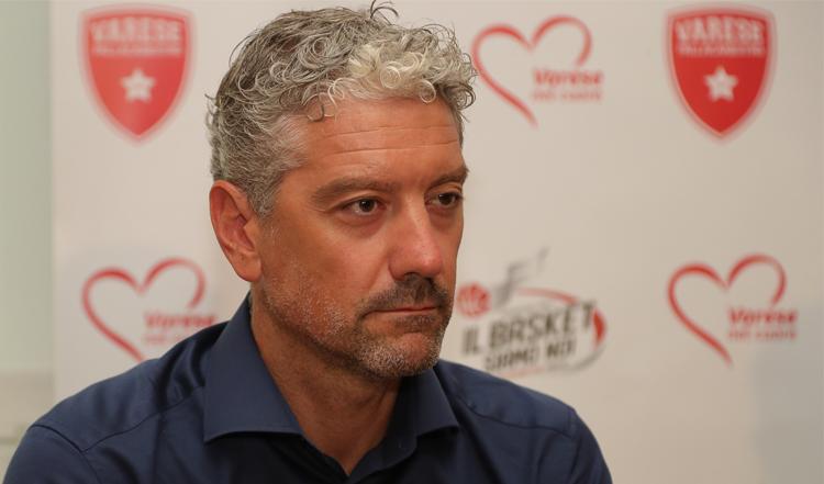 foto da Varesesport.com