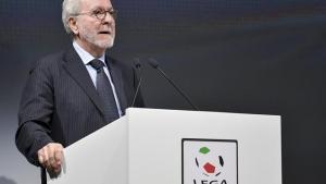 """Incontro di Lega Pro: segnali di chiusura. Ghirelli: """"Rischio economico enorme"""""""
