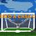 """Il calcio dilettanti torna in """"campo"""": partita la 1° """"Resto a casa cup"""""""