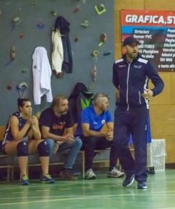 vaccaro-coach-luino-volley-660x788