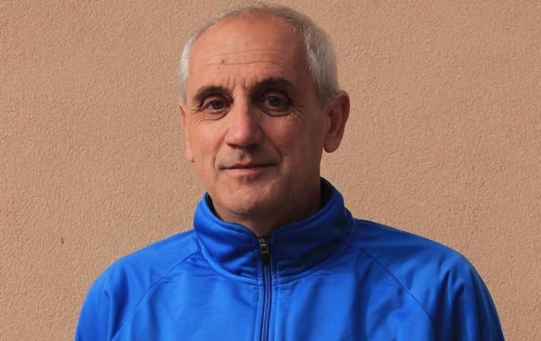 """Le panchine di Promozione, Dossena: """"Saronno e Solbiatese le più attrezzate. Felice del mio Morazzone"""""""