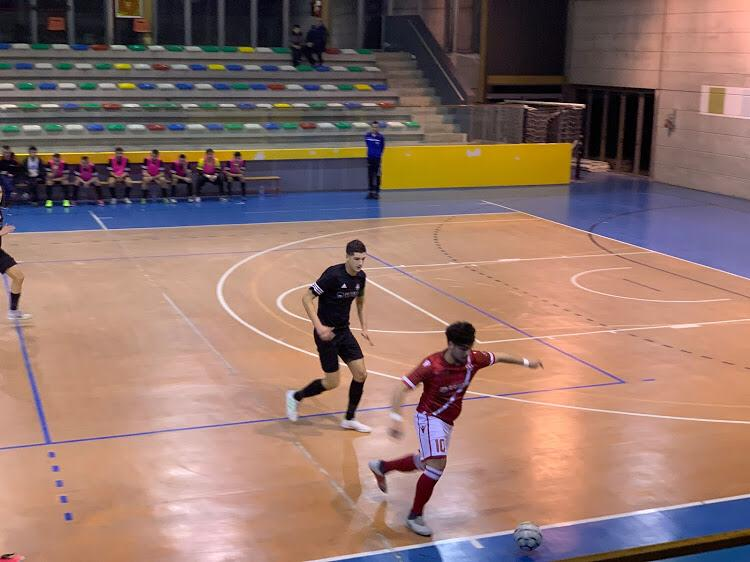 """Futsal Varese, il secondo """"acquisto"""" è una conferma"""