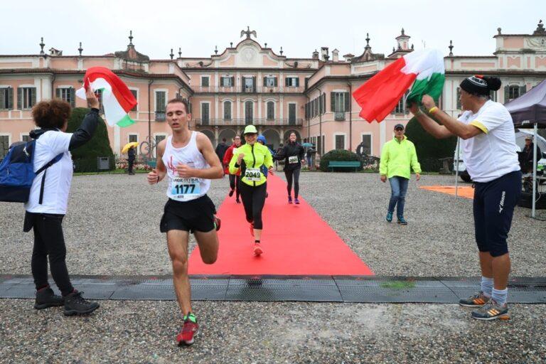 Varese City Run: due giorni di Festa dello Sport in città
