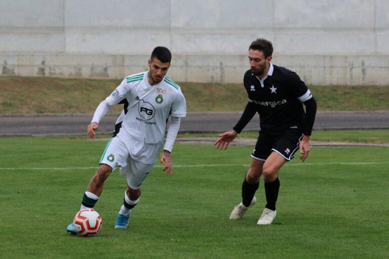 Recupero 4^ – Castellanzese rimontata, il Casale vince 3-2
