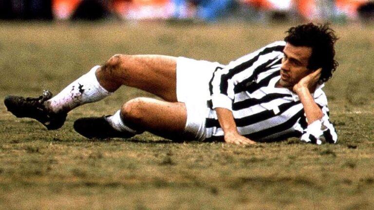2 agosto – Sono assolutamente contrario, la moviola in campo uccide il calcio
