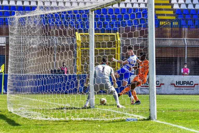 Riforma nel mondo calcio: in A playoff per lo scudetto, torna la C1 e la C2