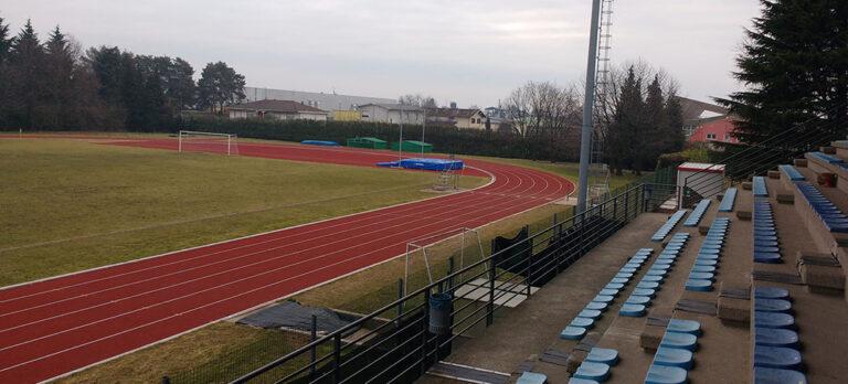 Da 6 a 15mila euro per gli eventi sportivi: bando di sostegno di Regione Lombardia. Ecco come fare