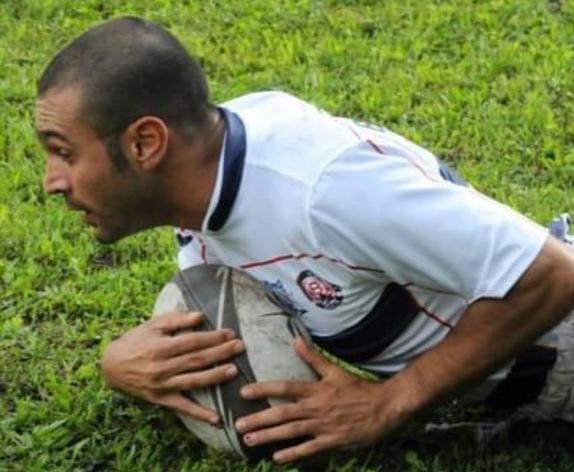 """Malpensa Rugby, Nicolò Di Gregorio: """"Problemi col campo a Gallarate"""". Fusione con i Rosafanti?"""