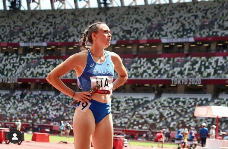 Olimpiadi – Vittoria Fontana, staffetta con record ma niente finale